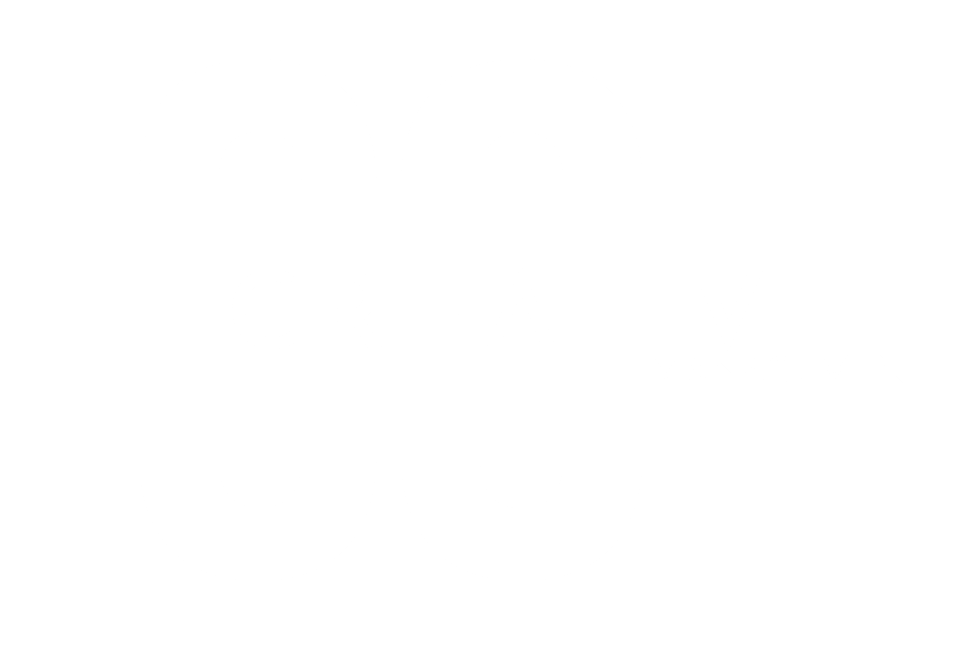 CoCreative Mgmt – Part-Time Chief Marketing Officers For Hire